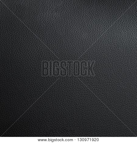 Black Leather Texture, Texture Background, Leather Texture, Black Texture, Cloth Texture