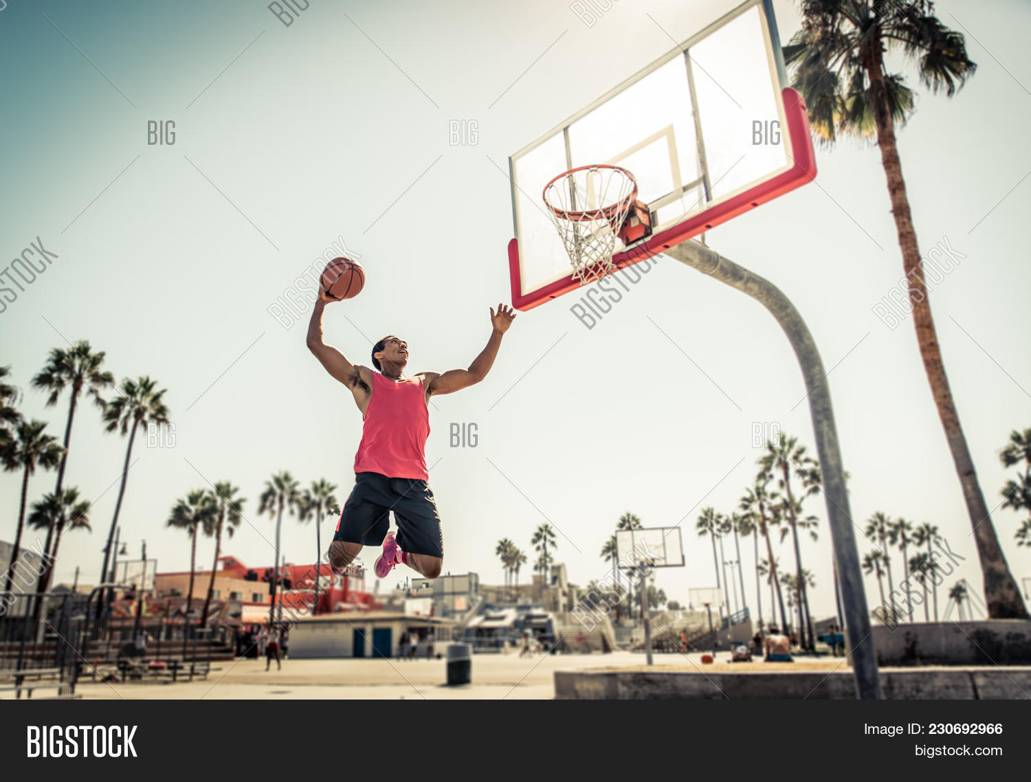 slam basketball and p e teacher Effective physical education content and instruction with web resource as a physical educator (or student preparing to become one), you need to know more than the.