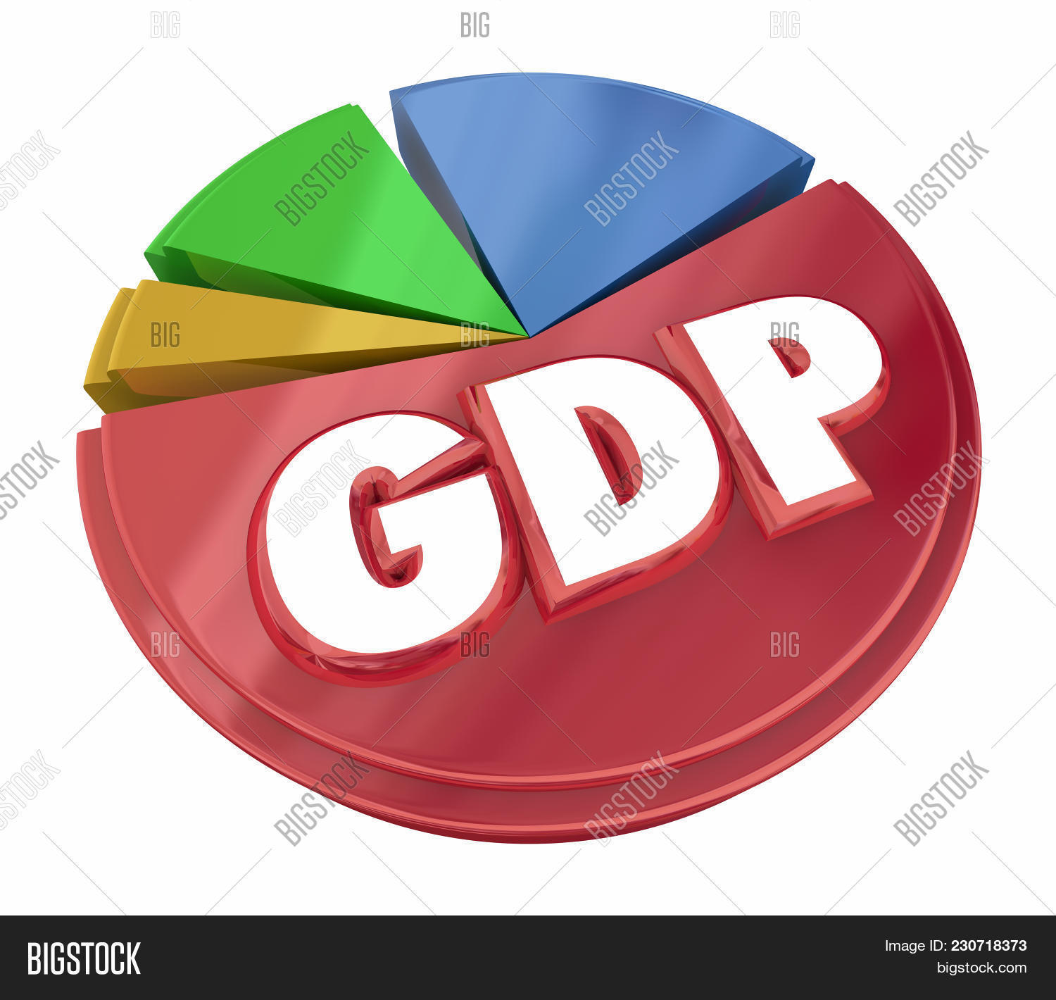 Gdp Gross Domestic Image Photo Free Trial Bigstock