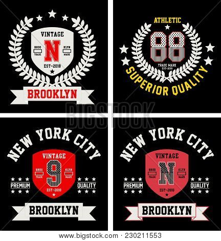 Vector Patch 05.eps