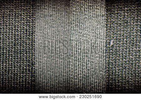 Texture Cotton Sack Sacking Country Background For Web Site Or Mobile Devices