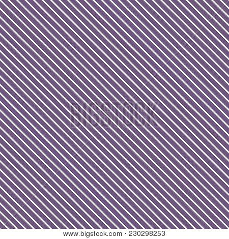 Tile Violet Pink Stripes Vector Pattern Or Seamless Background