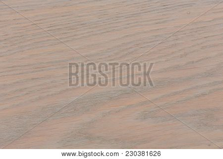 Background And Texture Of Walnut Wood. Hi Res Photo.