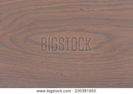 Texture Of Wood Background Closeup. Hi Res Photo.
