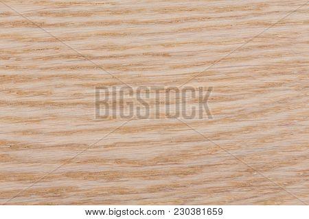Background Nature Detail Of Teak Wood Texture Decorative Furniture. Hi Res Photo.