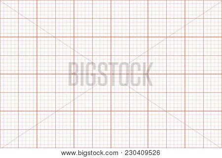 graph paper seamless vector photo free trial bigstock