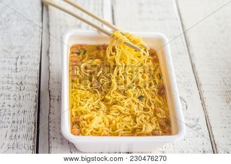 Chinese Vermicelli, Noodles Burgers, Light Meal Fitness Diet