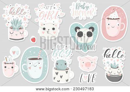Stickers.eps