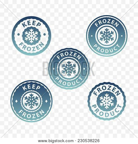 Frozen Product Icon (1) [converted]