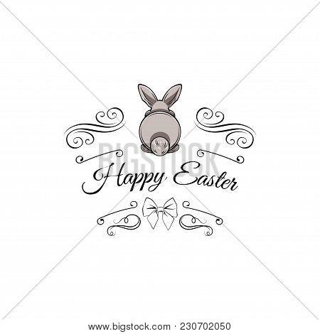 Rabbit Hole Images Illustrations Vectors Free