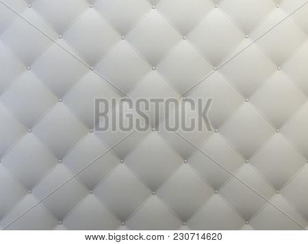 Gray Panel