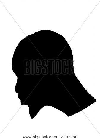 Vector Man Face Vector Photo Free Trial Bigstock