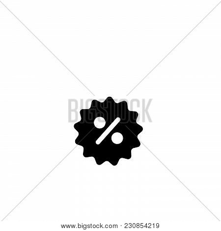 News Vector Icon On White Background. News Modern Icon For Graphic And Web Design. News Icon Sign Fo