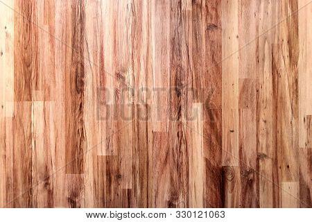 Wooden Floor Background, Wood Parquet Texture Wooden Abstract