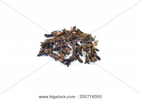 Aroma, Aromatic, Background, Brown, Carnation, Close, Close-up, Closeup, Clove, Cloves, Dry, Flavor,