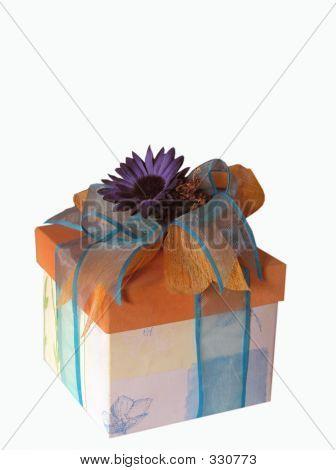 Beautiful Present