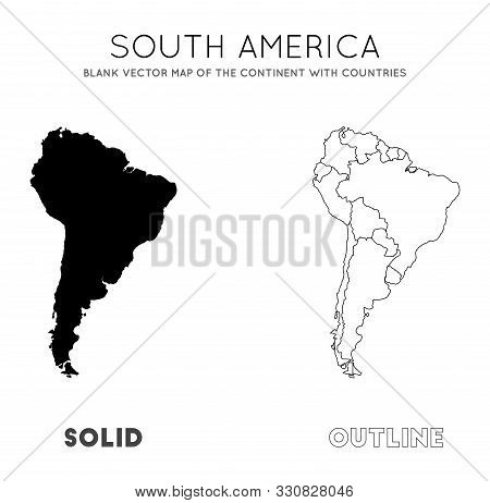 Central And South America Map Quiz In Spanish