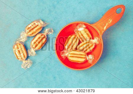 Humbug Sweets