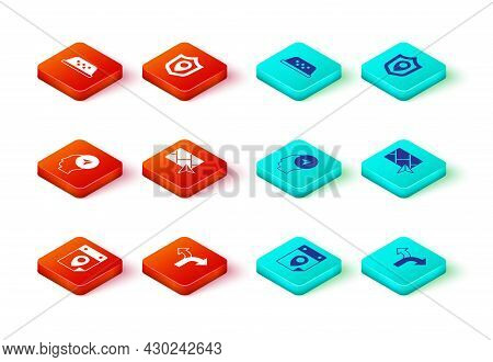 Set Travel Planning Calendar, Road Traffic Sign, Location With Person, City Map Navigation, Shield A