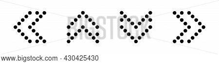 Arrow icon. Arrow icon image. Arrow icon symbol. Arrow icon vector. Arrow icon jpg. Arrow icon eps. Arrow icon set. Arrow icon img. Arrow icon design. Arrow icon apps. Arrow icon sign. Arrow icon web. Arrow icon mobile. Arrow icon isolated on white backgr