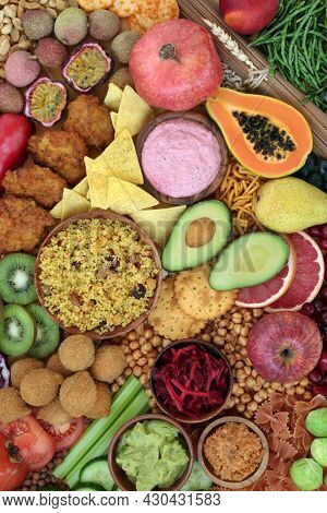 Vegan and vegetarian food, plant based foods for health, fitness, high in antioxidants, protein, minerals, fibre, anthocyanins, vitamins, omega 3, smart carbs. Ethically sourced. Immune   support.