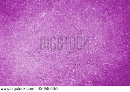 Shiny Light Purple Glitter Background. Purple Texture For Superior Elegant Design View.