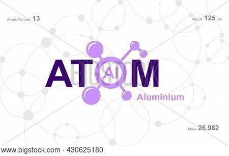 Modern Logo Design For The Word