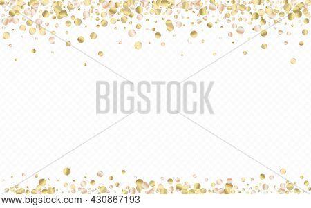 2560X1600Grad-19__graphic Style