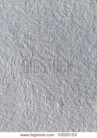 Glass-fibre Plastic Closeup Surface Texture