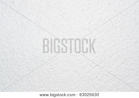 white cement wall abstract background