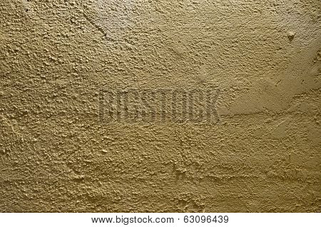 Wel Plaster wall surface texture