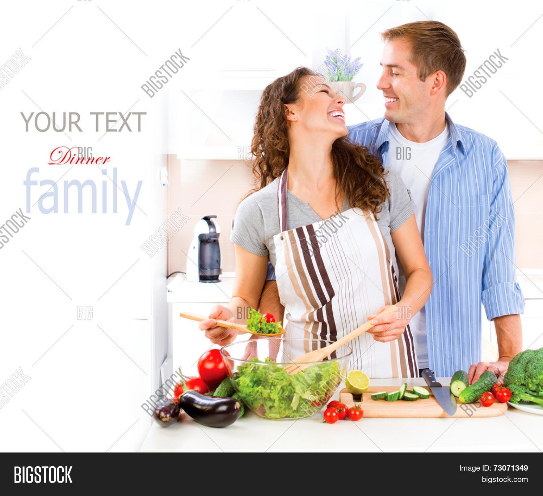 Dating en vegan man