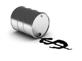 Money From Oil