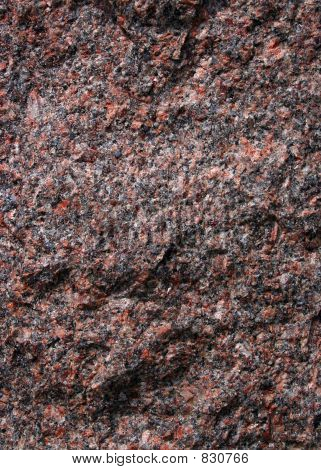 Marble Rough Stone