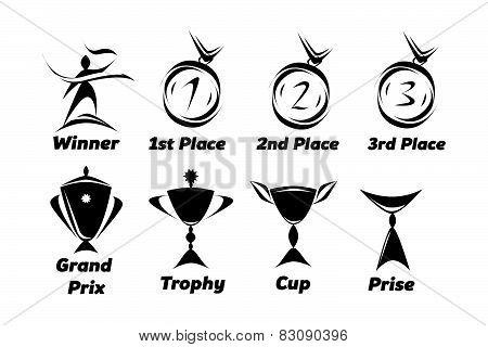 Sports Logos.eps