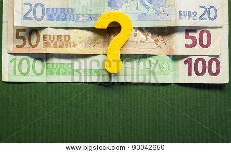 Euro Devaluation