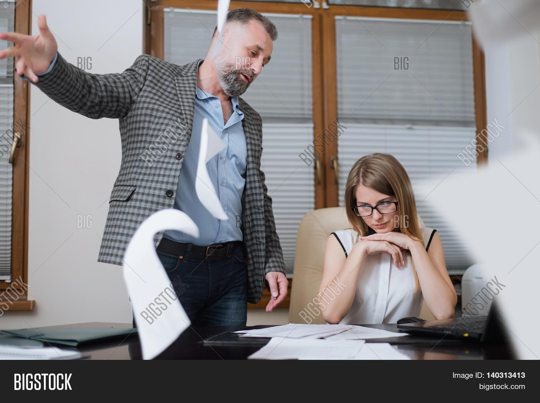 Рассказ шеф и секретарша, Лариса Маркиянова. Секретарша босс (рассказ) 18 фотография
