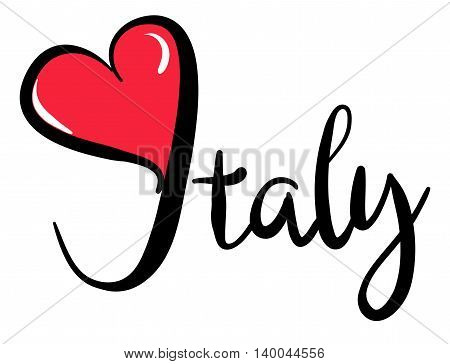 Italy_red