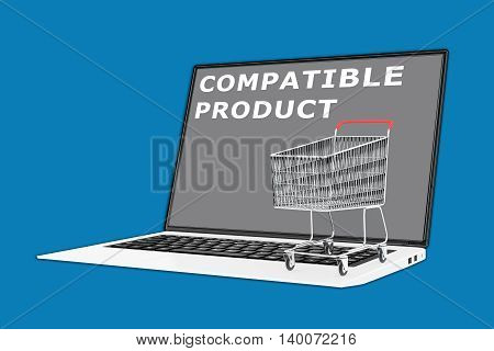 Compatible Product Concept