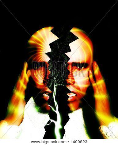 Splitting Headache 7