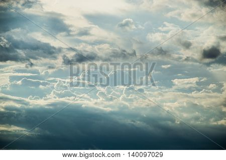 cloudy, color, colorful, dark, darken, dramatic, firmament, freedom, gloomy, gray, heaven, heavy