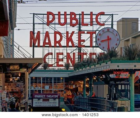 Pike_Place2