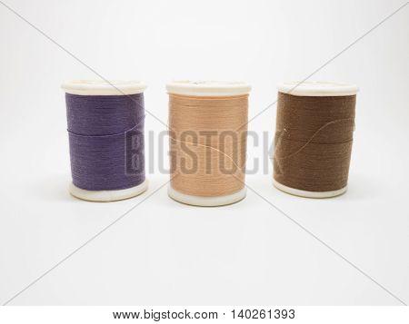 tailor dressmaker former old bobbin swift spool spindle reel cylinder thread weaved