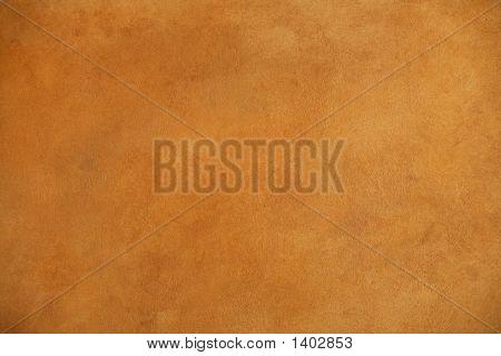 Plain Warm Wall Background