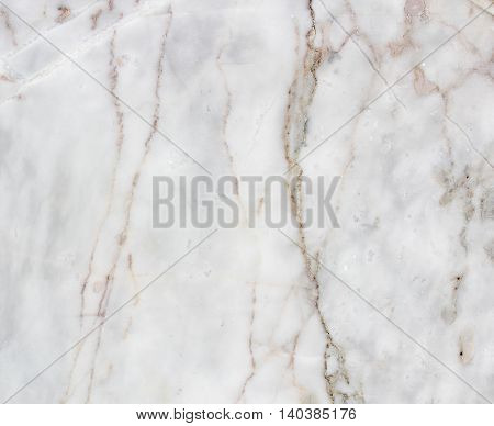 The marble texture white wall marble background