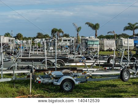 old cars trucks and boats for sale junkyard cars in Florida