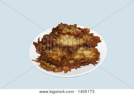 Potatoe Panckaes1