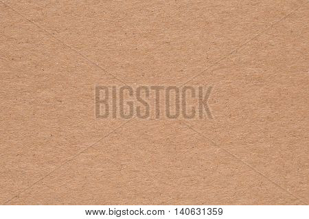 Cardboard Texture Background Light Brown Paper Carton