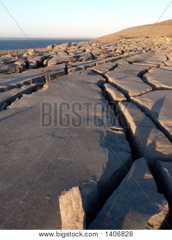The Burren_04