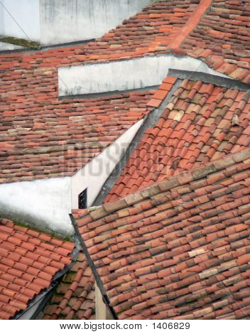 Tuscan_Rooftops